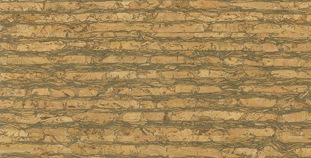 Korkové podlahy Granorte Tradition 72 940 00/73 940 00 - SWIRL
