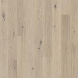 Dřevěné podlahy Scheucher Elevation - Sylt