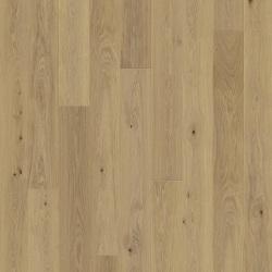 Dřevěné podlahy Scheucher Elevation - Teneriffa