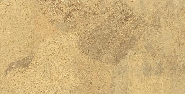 Korkové podlahy Granorte Tradition 72 613 82/73 613 82 - TERRA