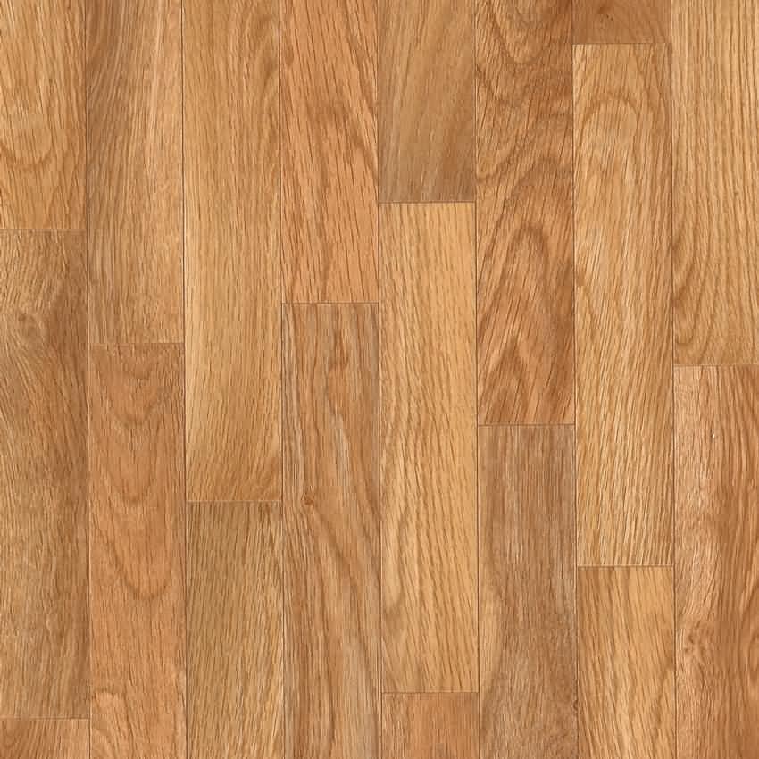 PVC podlahy Gerflor Texline 0405 - Chene Medium