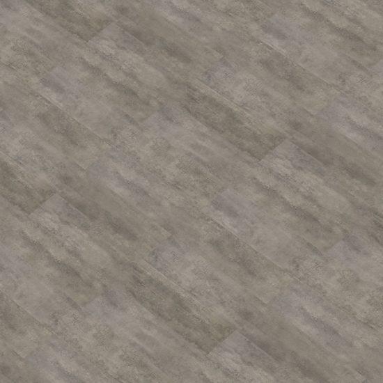 Vinylové podlahy Fatra THERMOFIX STONE/TEXTILE Břidlice kov, 15410-2