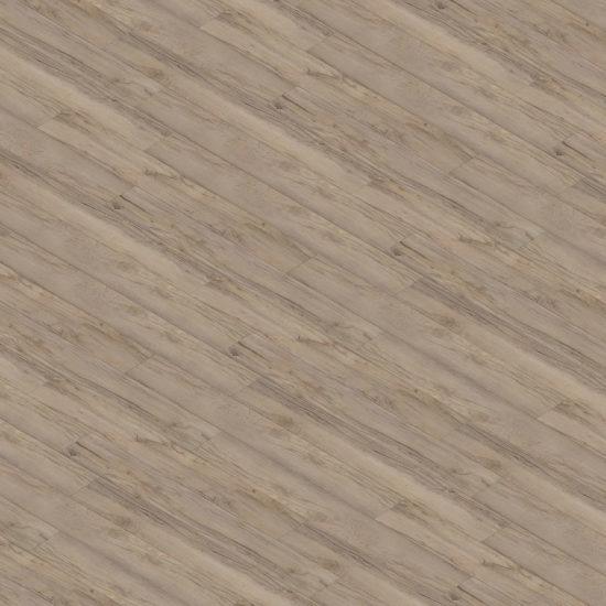 Vinylové podlahy Fatra THERMOFIX ART Ořech koral, 18005