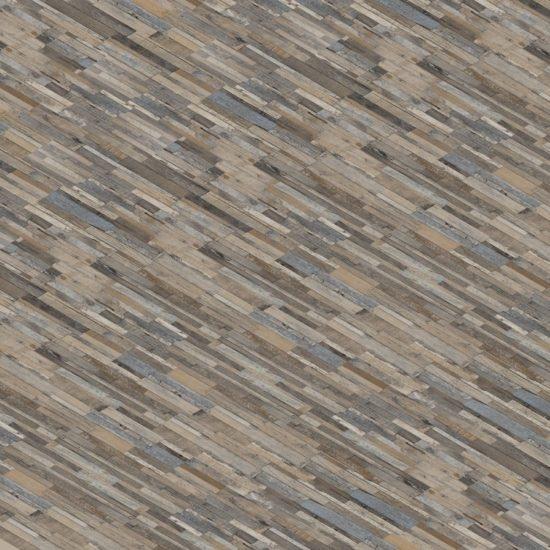 Vinylové podlahy Fatra THERMOFIX WOOD Variety, 12165-1
