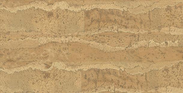 Korkové podlahy Granorte Tradition 72 656 00/73 656 00 - TREK