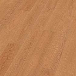 Dřevěné podlahy Scheucher - Prkno 182 - Třešeň americká select