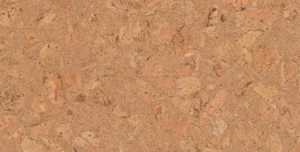Korkové podlahy Granorte Tradition 72 901 00 /73 901 00 - TWIST