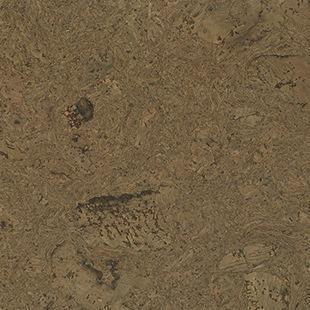 Korkové podlahy Jelinek Cork Emotions - TWIST OLIVE, WTAX