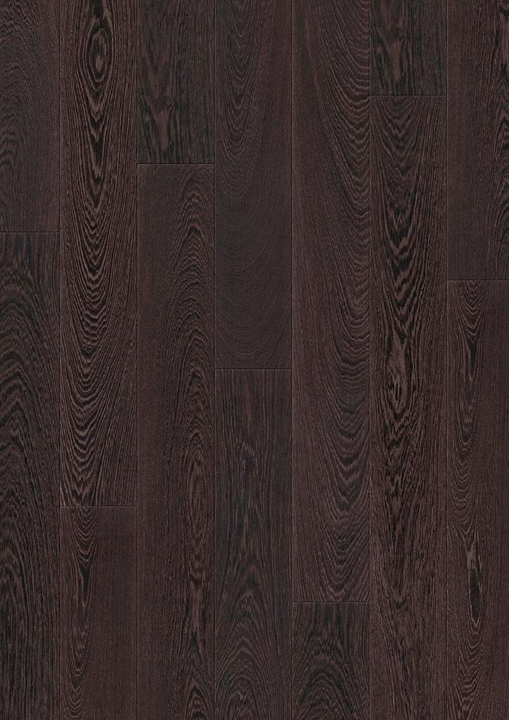 Laminátové plovoucí podlahy Quick Step Perspective UF1000 - PLAŇKY WENGÉ