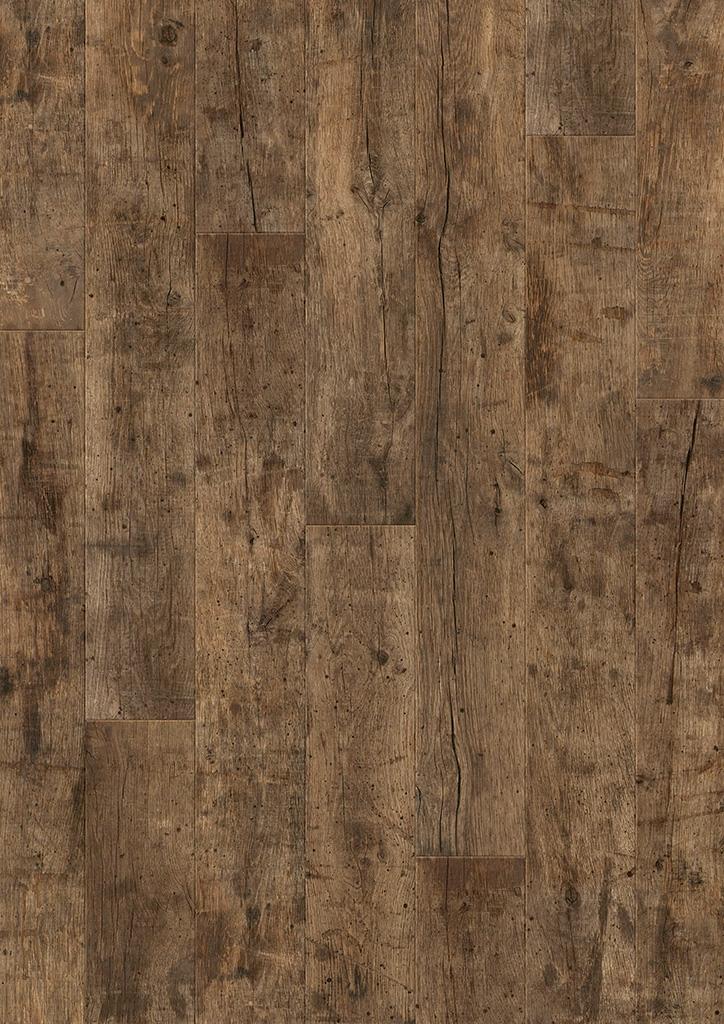 Laminátové plovoucí podlahy Quick Step Perspective UF1157 - PŘÍRODNÍ OLEJOVANÁ PRKNA HOMAGE OAK