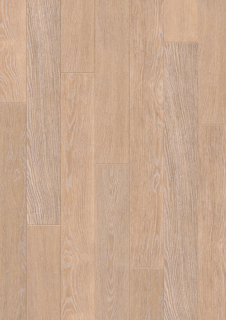 Laminátové plovoucí podlahy Quick Step Perspective UF1896 - TVRZENÉ DUBOVÉ PLAŇKY