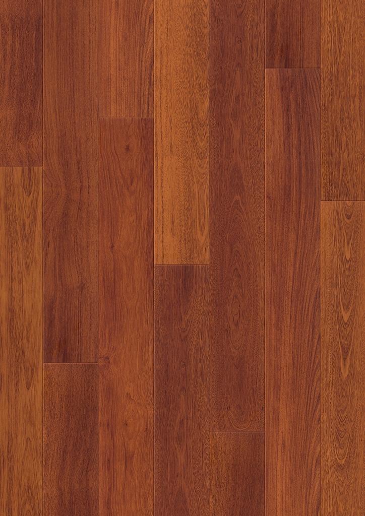Laminátové plovoucí podlahy Quick Step Perspective UF996 - PLAŇKY MERBAU