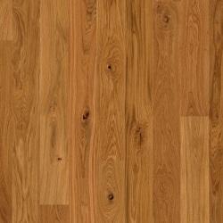 Dřevěné podlahy Scheucher Elevation - Ufenau