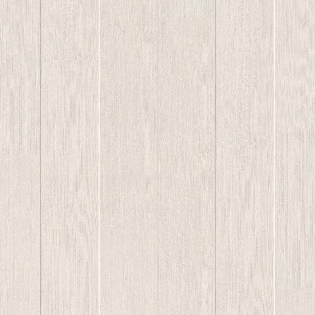 Laminátové plovoucí podlahy Quick Step Perspective Wide ULW1535 - DUB RANNÍ SVĚTLÝ