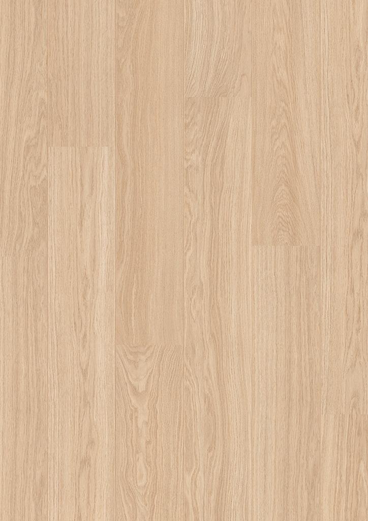 Laminátové plovoucí podlahy Quick Step Perspective Wide ULW1538 - DUB BÍLÝ OLEJOVANÝ PRKNO