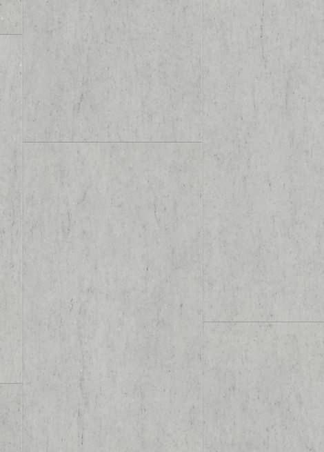 Vinylové podlahy Gerflor Virtuo Classic 55 0029 - Eole