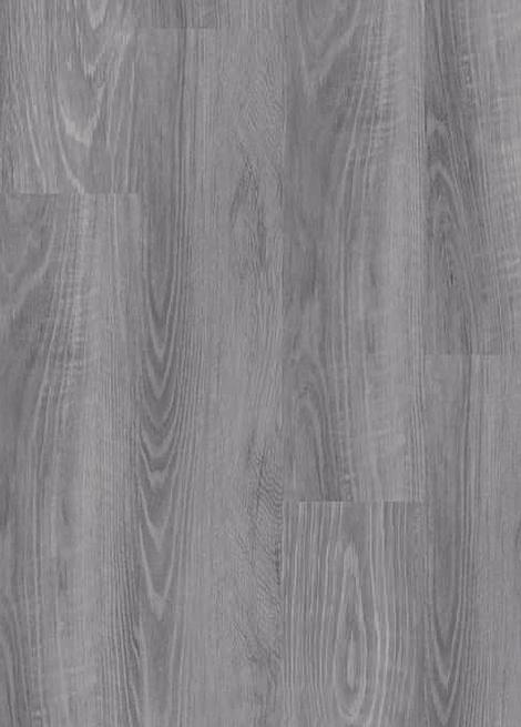 Vinylové podlahy Gerflor Virtuo Classic 55 0288 - Club Grey