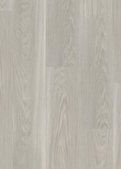 Vinylové podlahy Gerflor Virtuo Classic 55 0506 - Dalia