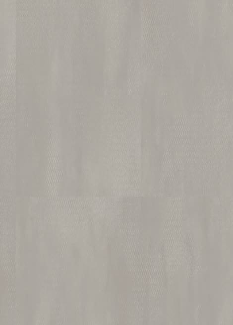 Vinylové podlahy Gerflor Virtuo Classic 55 3063 - Bronx Sand