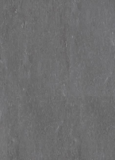 Vinylové podlahy Gerflor Virtuo Classic 55 3068 - Orea