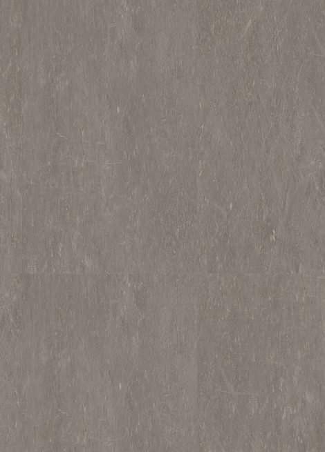 Vinylové podlahy Gerflor Virtuo Classic 55 3078 - Meka