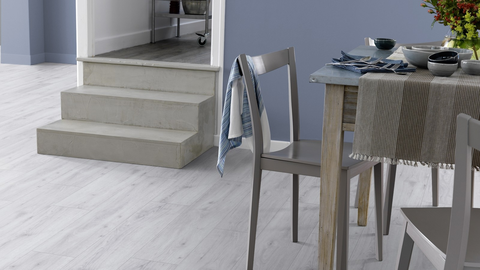 gerflor virtuo adhesive 20 0286 sunny white esk podlah. Black Bedroom Furniture Sets. Home Design Ideas