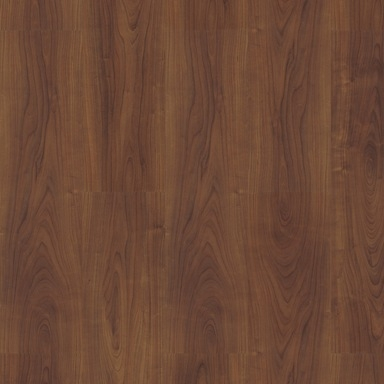 Laminátové plovoucí podlahy Tarkett Infinite 832 8215279 - WALNUT