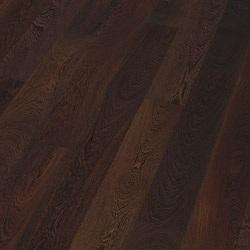 Dřevěné podlahy Scheucher - Prkno 182 - Wenge