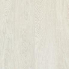 Laminátové plovoucí podlahy Tarkett LaminArt 832 8342240 - WHITE AND HYPE