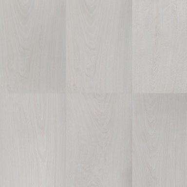 Laminátové plovoucí podlahy Tarkett LaminArt 832 8366242 - WHITE BUZZ