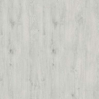 Laminátové plovoucí podlahy Tarkett Infinite 832 8215300 - WHITE OAK