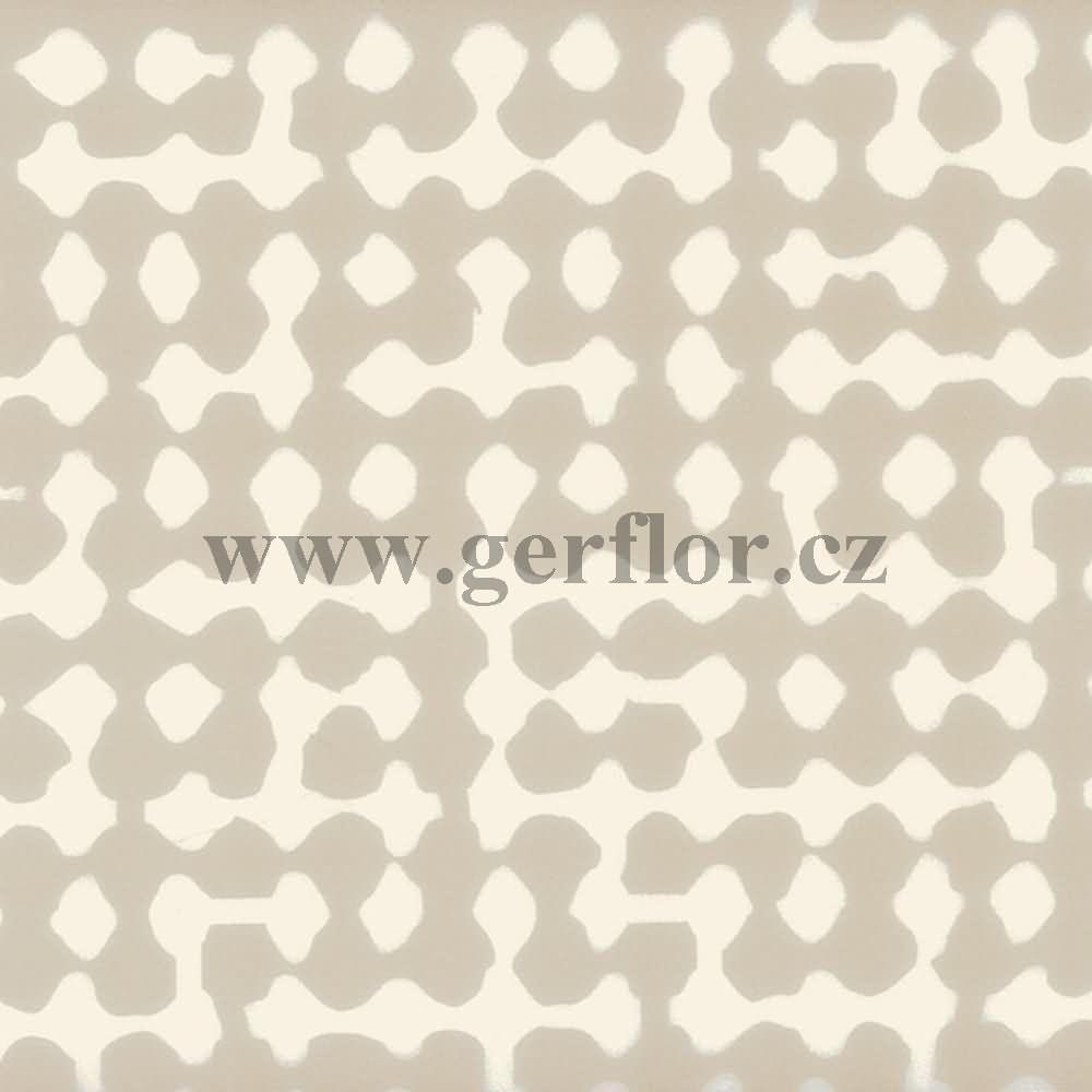 PVC podlahy Gerflor Taralay Impression Comfort 1714 - White