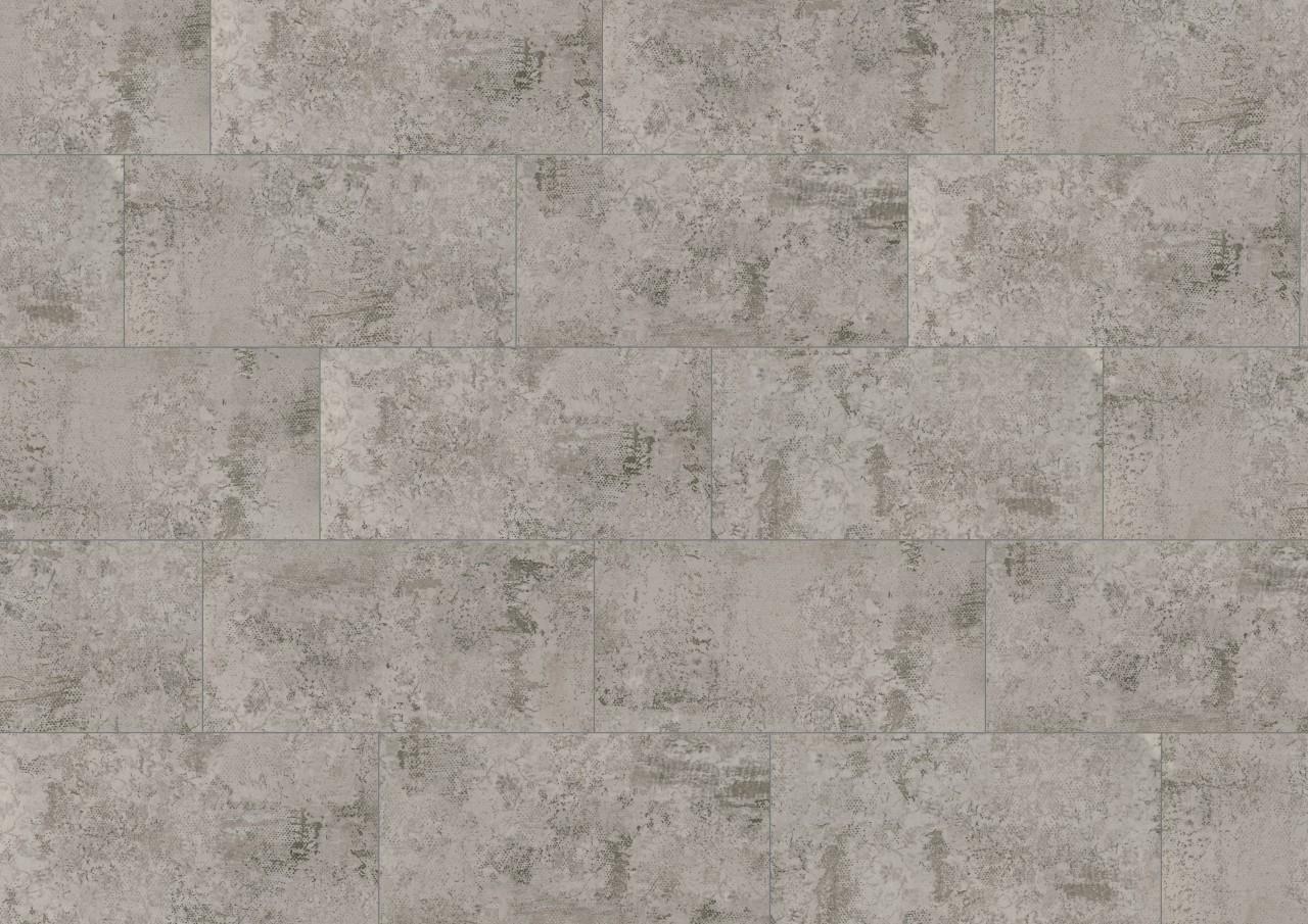 Vinylové podlahy Wineo 400 Stone, Fairytale Stone Pale, DLC00142