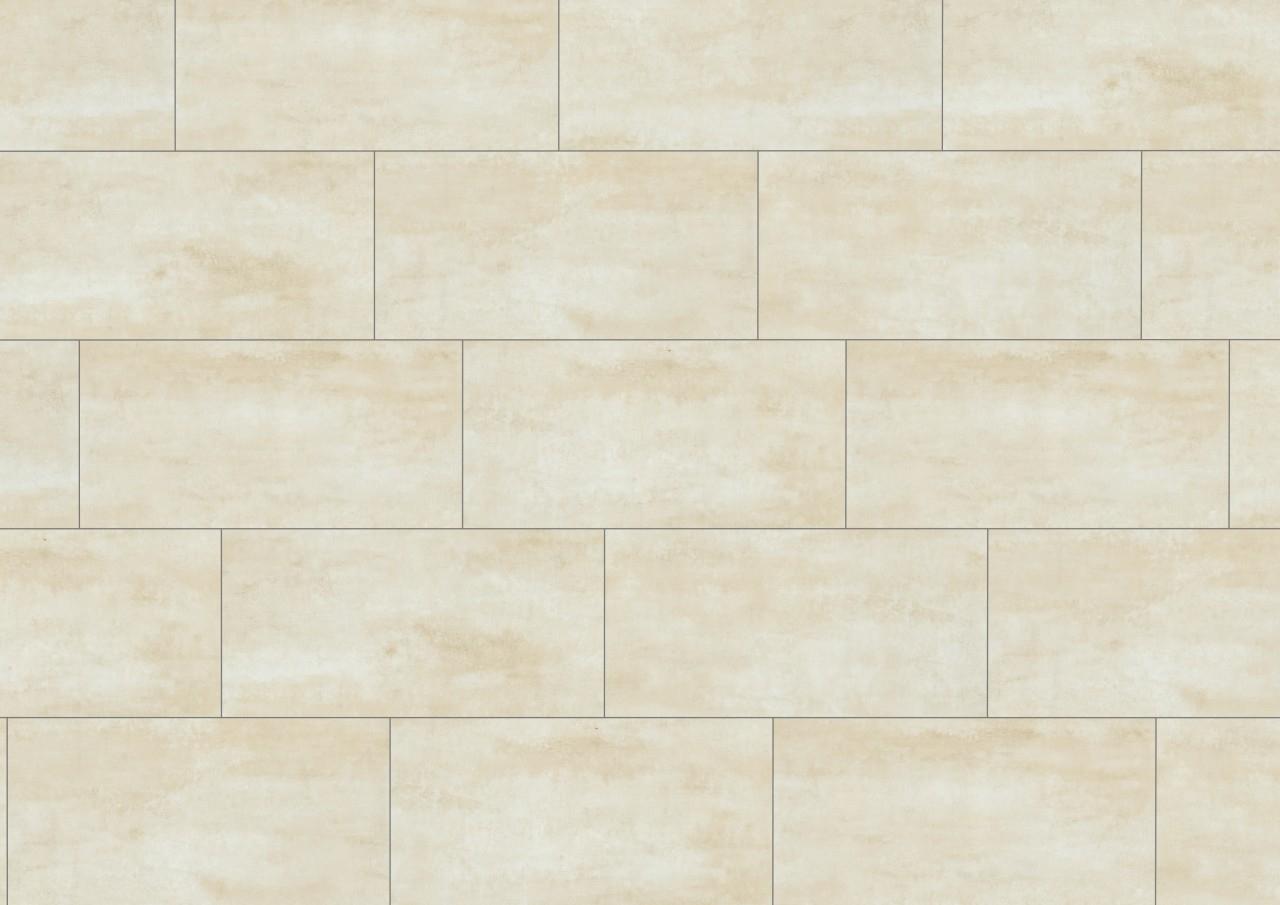 Vinylové podlahy Wineo 400 Stone, Harmony Stone Sandy, DLC00134