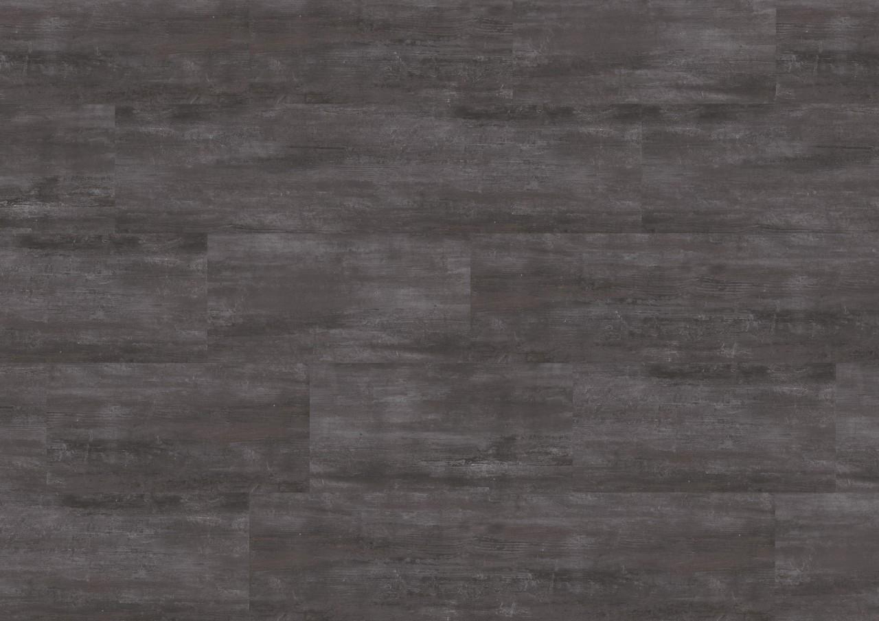 Vinylové podlahy Wineo 400 Stone, Hero Stone Gloomy, DB00138