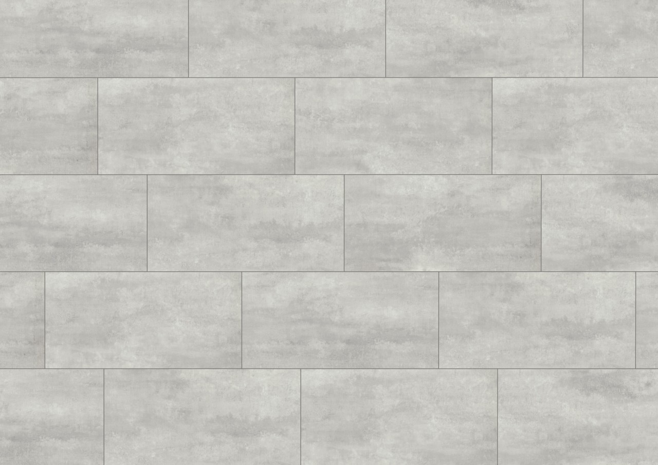 Vinylové podlahy Wineo 400 Stone, Wisdom Concrete Dusky, DLC00140