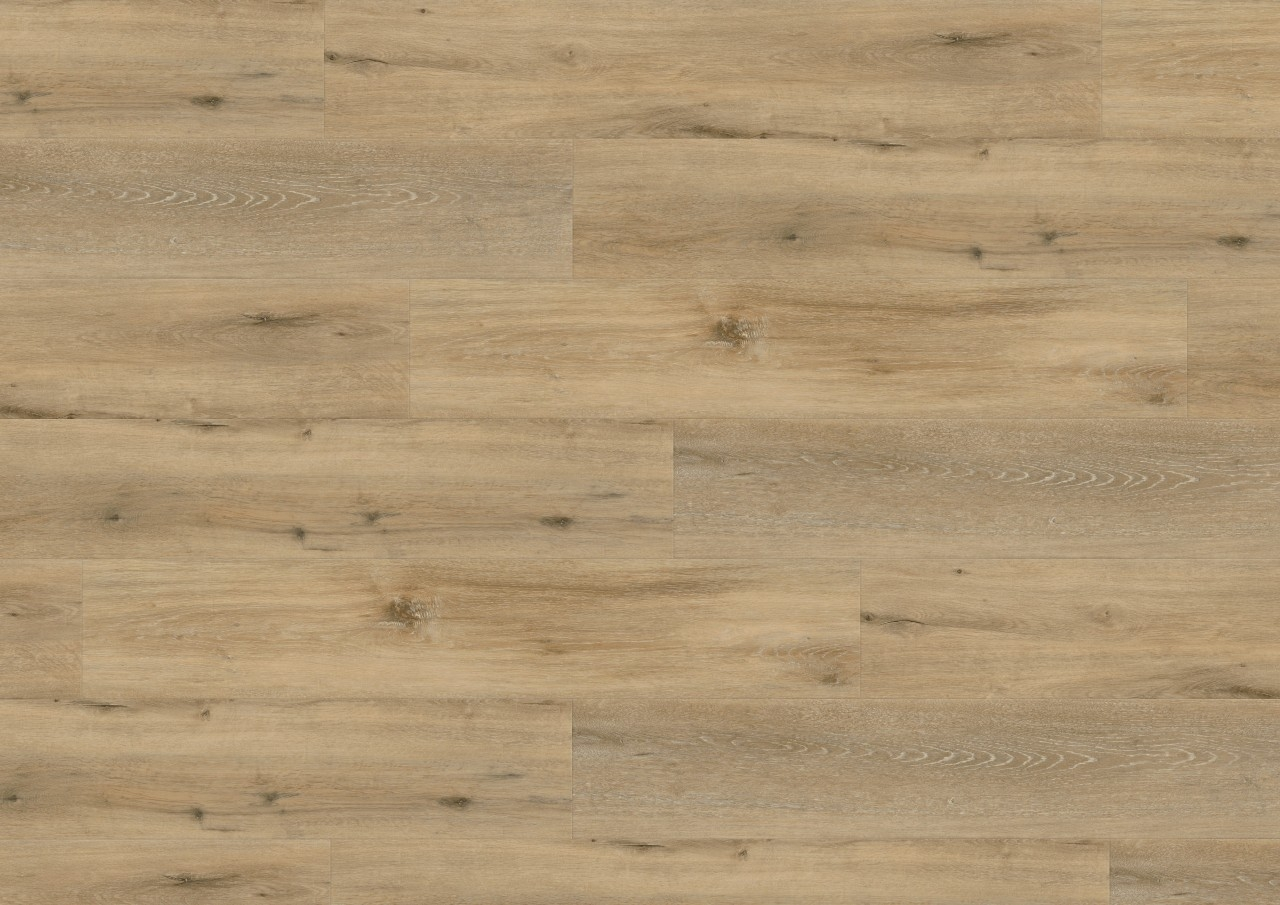 Vinylové podlahy Wineo 400 Wood, Adventure Oak Rustic, DB00111