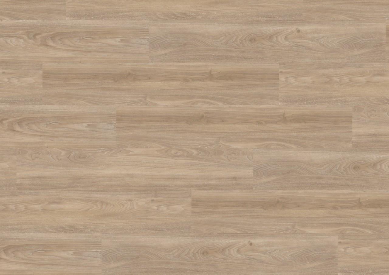 Vinylové podlahy Wineo 400 Wood, Compassion Oak Tender, DLC00109