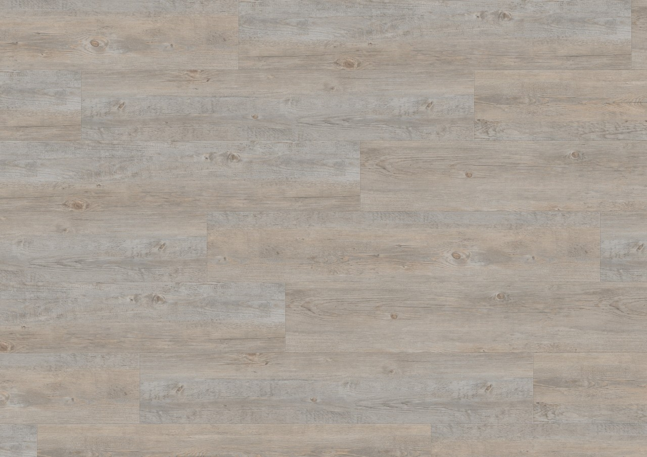 Vinylové podlahy Wineo 400 Wood, Desire Oak Light, DB00108