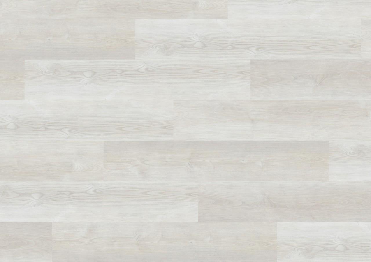 Vinylové podlahy Wineo 400 Wood, Dream Pine Light, DLC00105