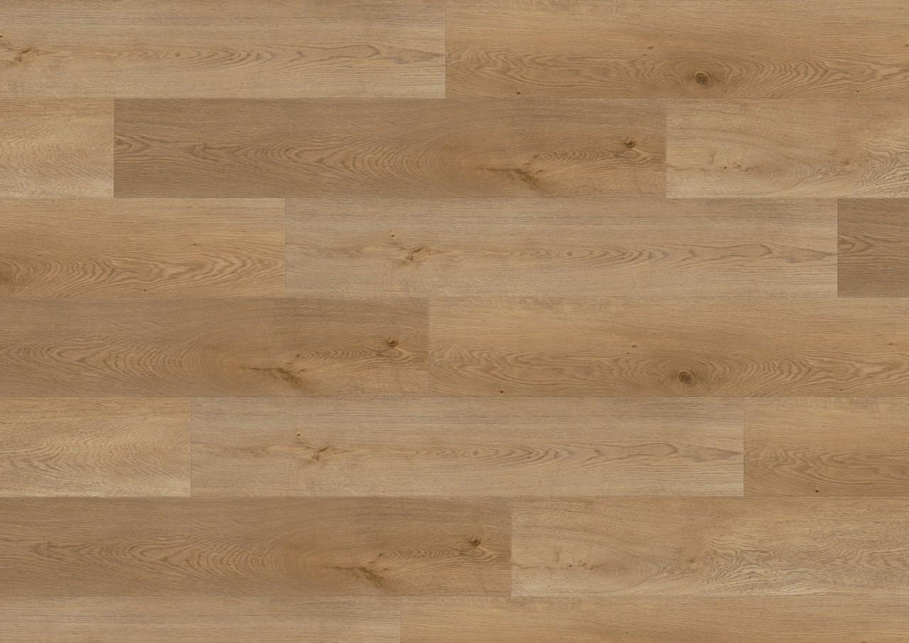 Vinylové podlahy Wineo 400 Wood, Energy Oak Warm, DB00114