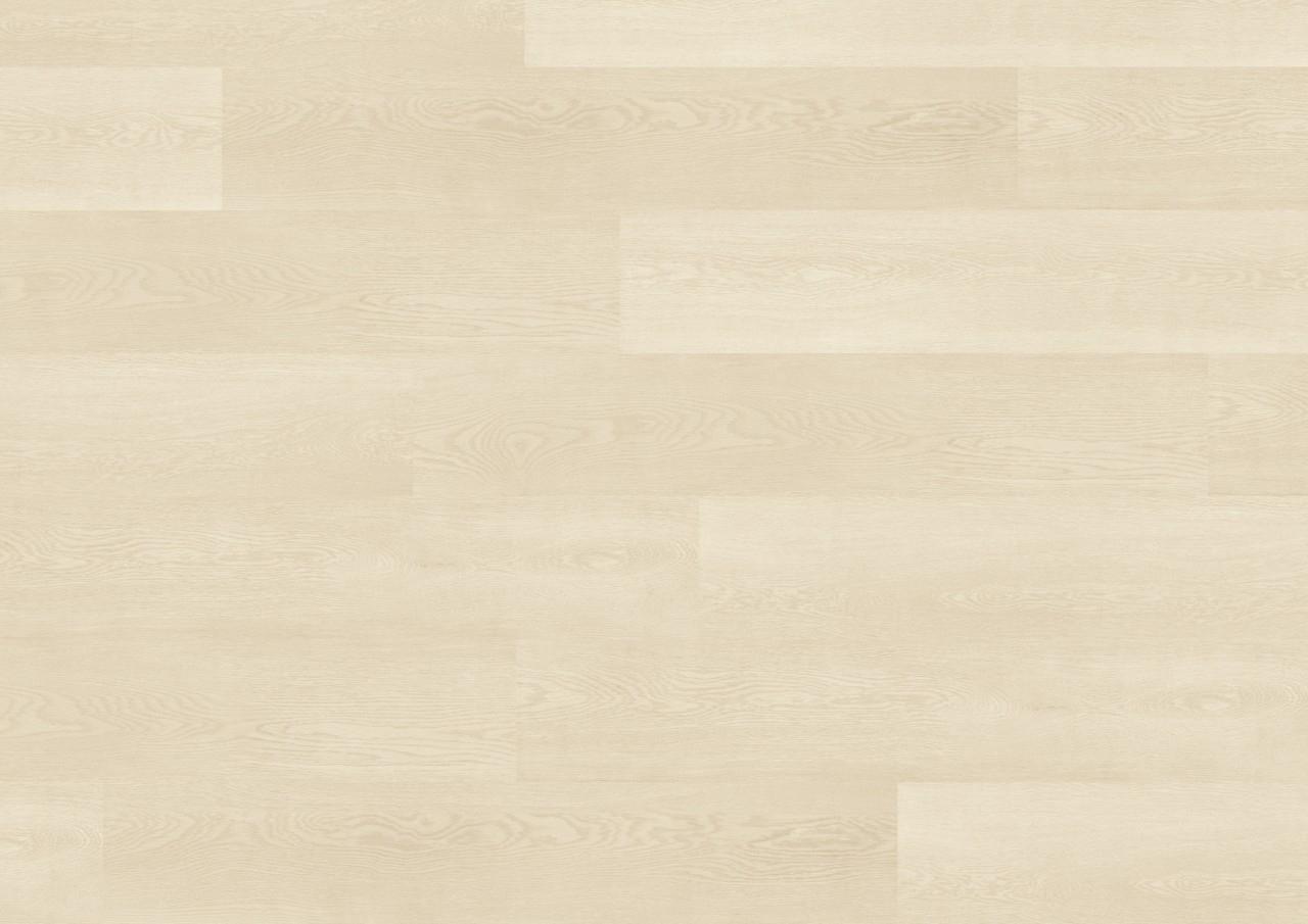 Vinylové podlahy Wineo 400 Wood, Inspiration Oak Clear, MLD00113