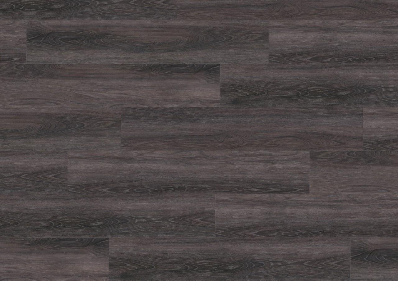 Vinylové podlahy Wineo 400 Wood, Miracle Oak Dry, DB00117