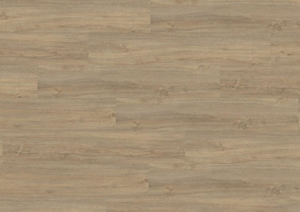 Vinylové podlahy Wineo 400 Wood, Paradise Oak Essential, DB00112