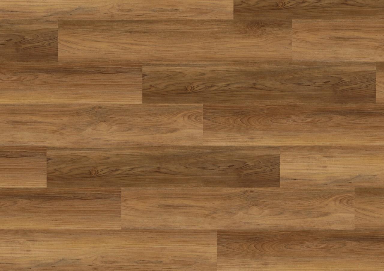Vinylové podlahy Wineo 400 Wood, Romance Oak Brilliant, DLC00119