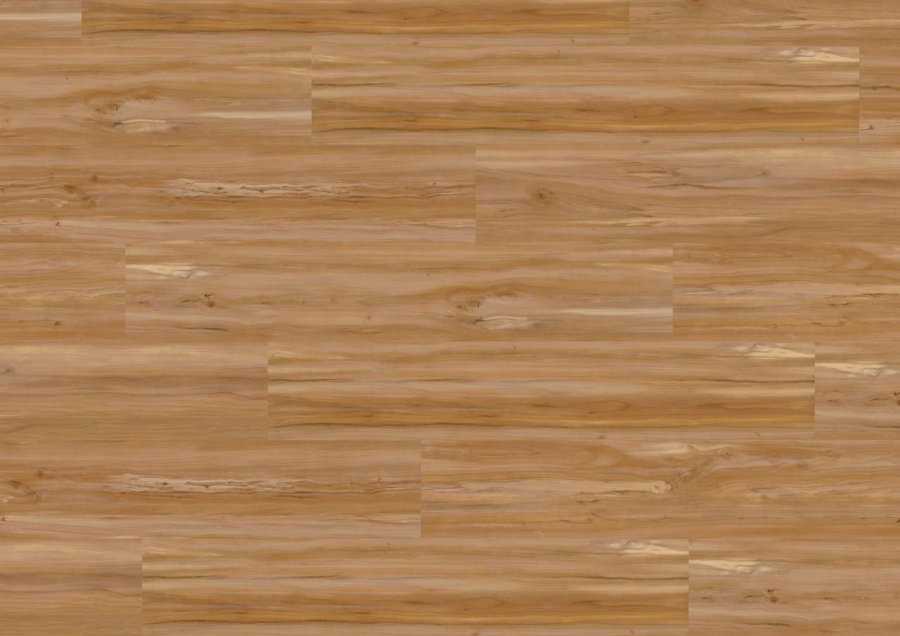 Vinylové podlahy Wineo 400 Wood, Soul Apple Mellow, DLC00107