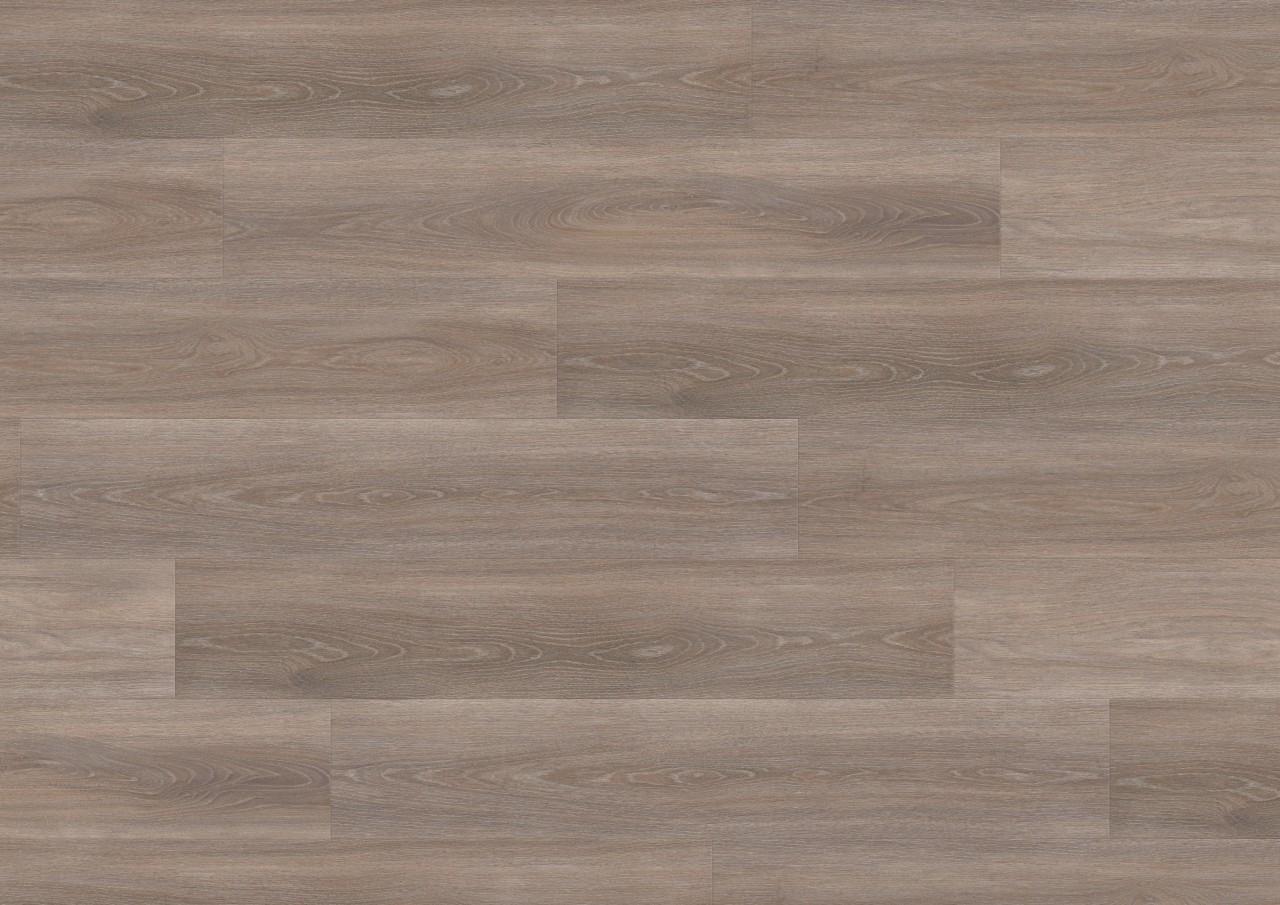 Vinylové podlahy Wineo 400 Wood, Spirit Oak Silver, DB00115