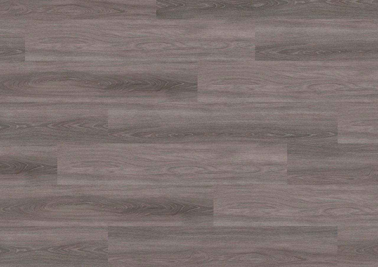 Vinylové podlahy Wineo 400 Wood, Starlight Oak Soft, DLC00116