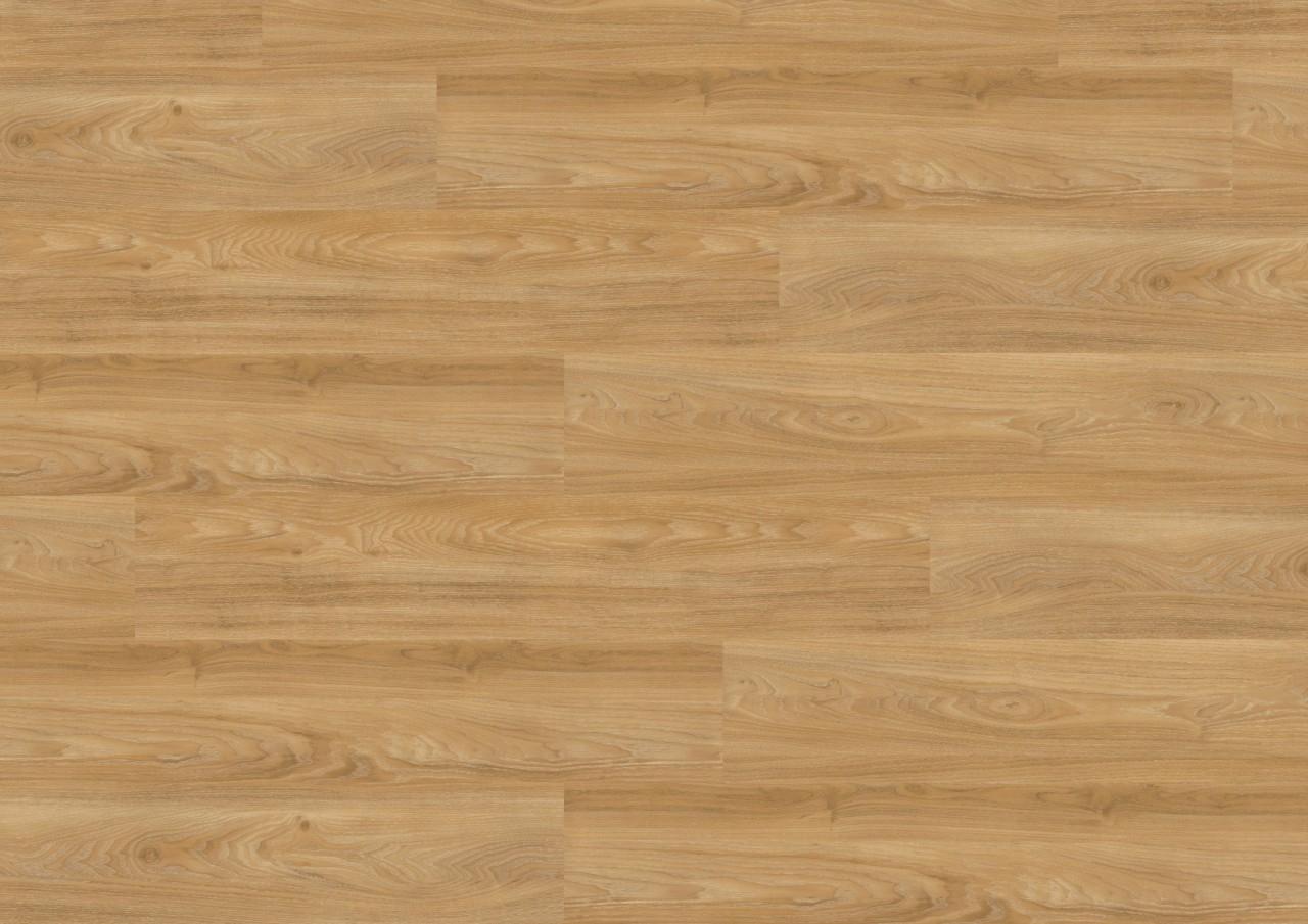 Vinylové podlahy Wineo 400 Wood, Summer Oak Golden, DLC00118