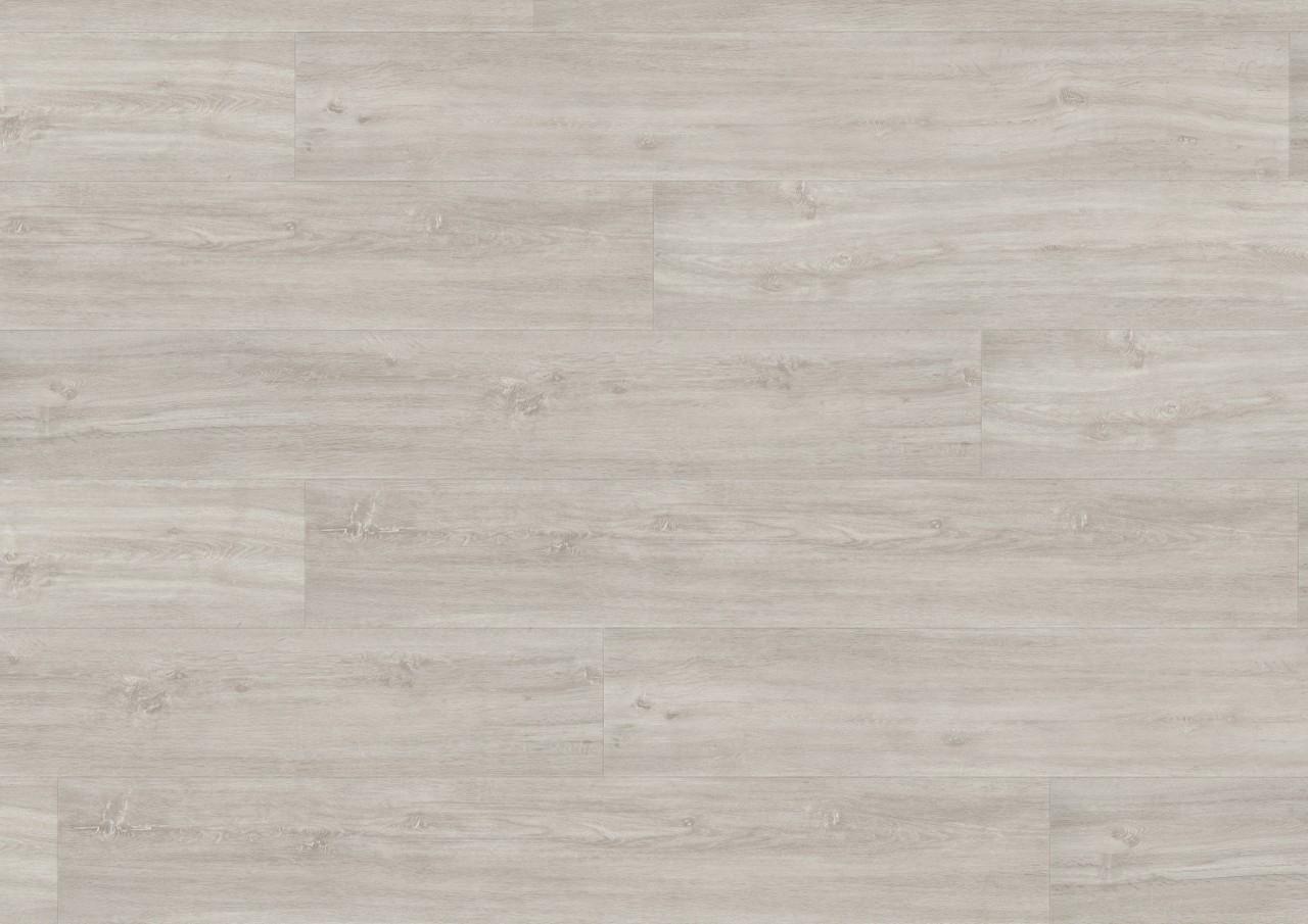 Vinylové podlahy Wineo 400 Wood XL, Ambition Oak Calm, DB00122